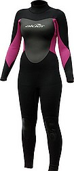 Cleaeance Womens 5mm Suits